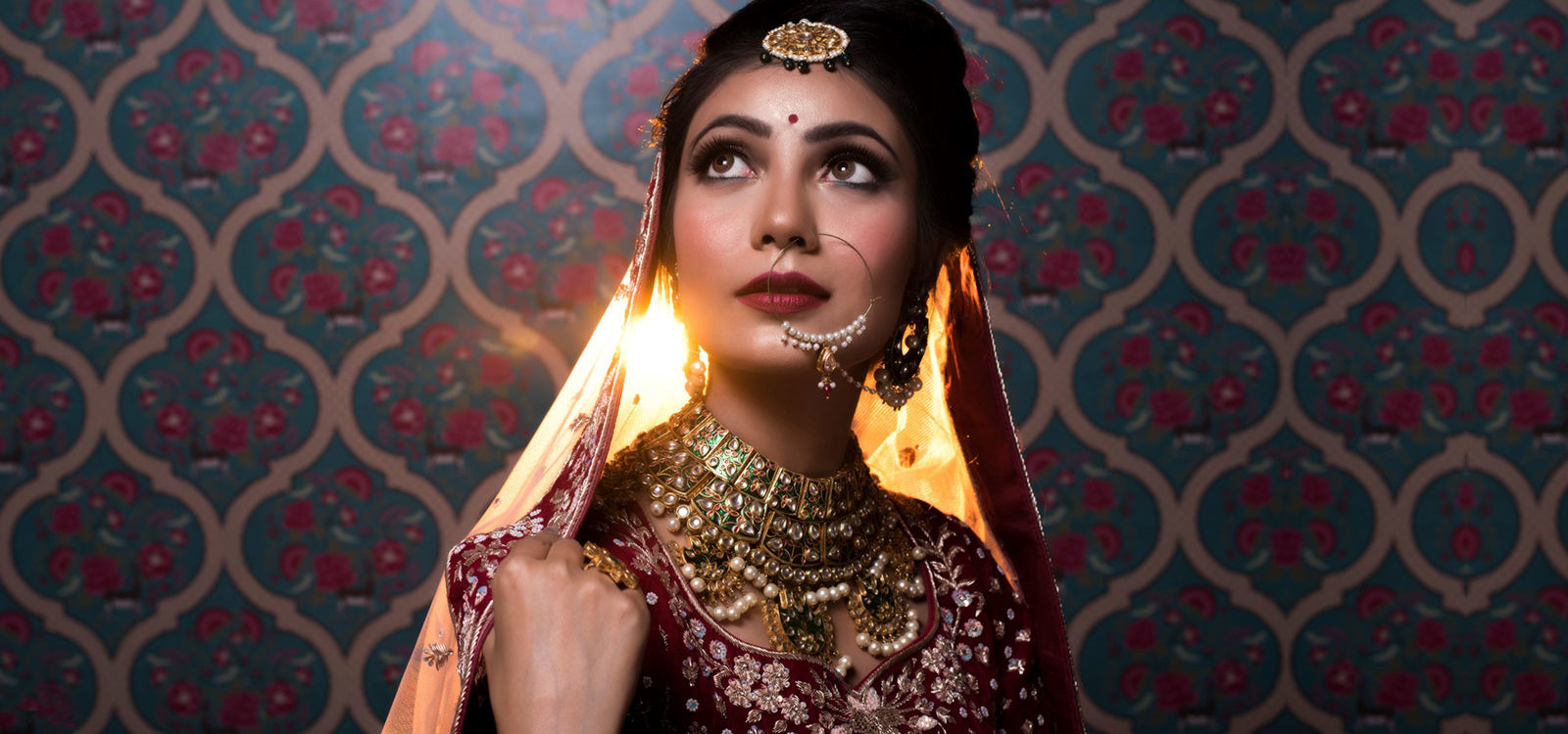 Best Non Bridal Lehenga Shops in Delhi